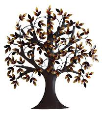 amazon com deco 79 metal tree wall decor for elite class decor amazon com deco 79 metal tree wall decor for elite class decor enthusiasts home kitchen
