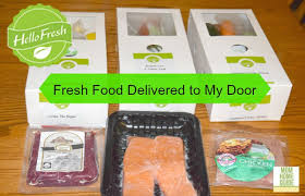 cuisine hello cooking with hello fresh