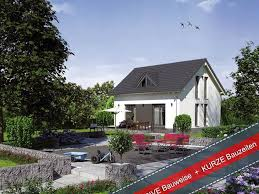 Immobilienkauf Haus Ihr Neues Traumhaus Mit Massiven Ansprüchen Ein Einstein Haus