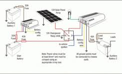 bridge rectifier wiring diagram with regard to bridge rectifier