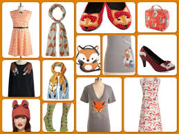 fox costume spirit halloween halloween costume ideas what does the fox say costumes