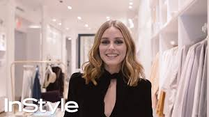 instant style with palermo instyle youtube