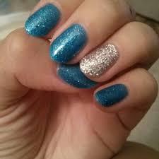 awesome nails no 2 11 photos u0026 25 reviews nail salons 8120