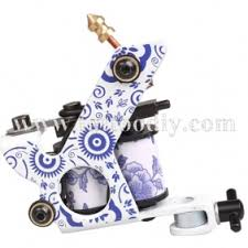 stamping tattoo machine professional tattoo supplies wholesale shop