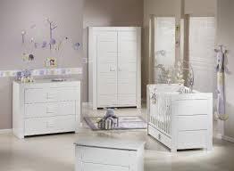 chambre sauthon elodie chambre blanc sauthon lit 120x60 blanc sauthon tiroir de