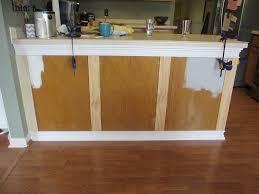 wood trim kitchen cabinets best 25 cabinet trim ideas on