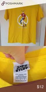 joe s crab shack t shirts joe s crab shack crab shack sleeves and shorts