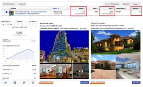 san diego real estate marketing san diego seo company best seo