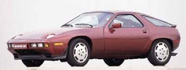 porsche 928 spec 1983 1992 porsche 928s and 928s 4 pictures and specifications