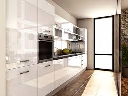 white gloss kitchen designs backsplash kitchen high cabinet kitchen designs photo gallery