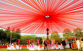 indian wedding decoration packages wedding decoration themes india gallery wedding dress