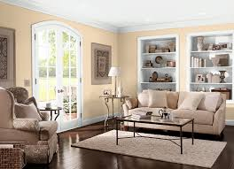 champagne wishes behr paint paint colors pinterest behr