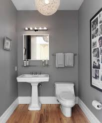 small bathroom colour ideas with grey wall tiled as well gray best images on small
