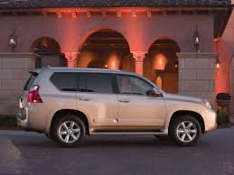 lexus gs 460 price suv 2011 lexus gx 460 price photos reviews u0026 features