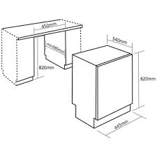Standard Kitchen Base Cabinet Height 29 Plain Dimensions Of A Dishwasher U2013 Voqalmedia Com