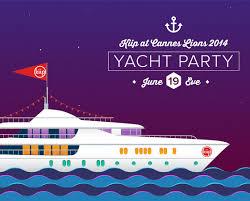 yacht party invitations mickey mouse invitations templates