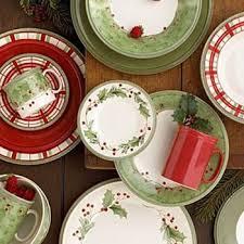 christmas dinnerware sweet looking lenox christmas dinnerware sets patterns china
