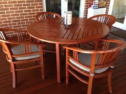 custom dining room chair cushions adwhole tag
