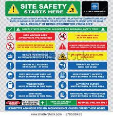 job safety analysis template free template billybullock us