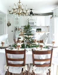 dining room table decoration ideas christmas dining room table decorations christmas dining room table