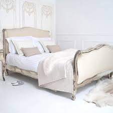 Chic Small Bedroom Ideas by Get The Shabby Chic Style From Shabby Chic Bedroom Ideas