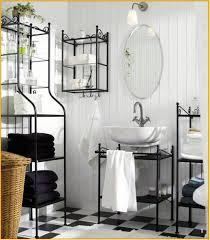 pedestal sink storage cabinet ikea the best bed and bath pedestal sink storage cabinet ikea