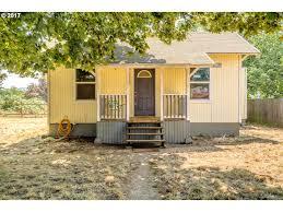 available homes under 600 square feet jennifer johnston