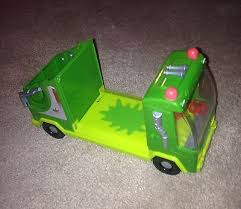 trash pack trashies garbage truck u2022 41 23 picclick