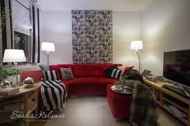 Wohnzimmer Neu Gestalten Wohnzimmerwand Neu Gestalten Ruhbaz Com