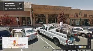 black friday home depot vallejo california visit vallejo california u2013 13 reasons why vallejo filming netflix