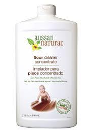 Homemade Laminate Floor Cleaner Flooring Natural Floor Cleaner For Laminate Ceramic Tilenatural
