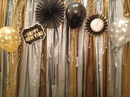 new years back drop 59 best new years photo booth ideas images on happy