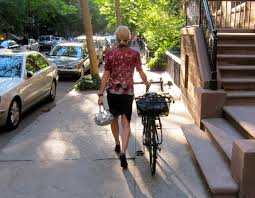 share the damn road cycling jersey bicycling pinterest road the bird wheel biking in heels how we ride