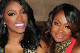 phaedra parks hairstyles porsha williams ready for kids phaedra parks weighs in the