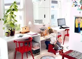desk ikea sundvik childrens desk fascinating ikea sundvik