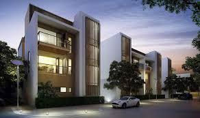 7000 sq ft 4 bhk 5t villa for sale in tata housing development
