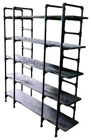 ameriwood 6 shelf bookcase luxury 6 shelf bookcase black glass 6 shelf bookcase antique brass