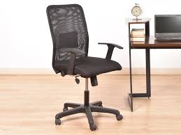 Sell Old Furniture Online Bangalore Mcfeeley Adjustable Office Chair Buy And Sell Used Furniture And