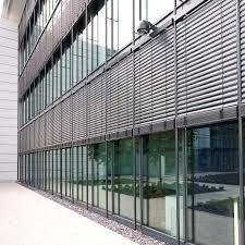 venetian blinds aluminum steel outdoor specialist levolux