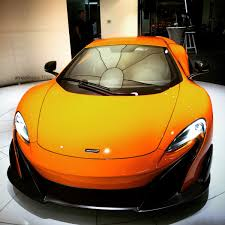 orange mclaren orange mclaren 675lt madwhips