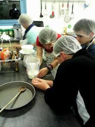 projet cuisine p馘agogique articles pour le mot clé cuisine