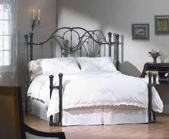 Cheap Bedrooms Sets Bedroom Exquisite Modern Canopy Bed King Appealing Romantic