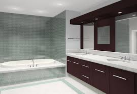 bathroom looks ideas bathroom luxury custom bathroom designs tile ideas designing