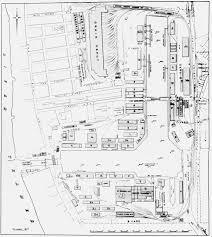 the millwall docks historical development british history online
