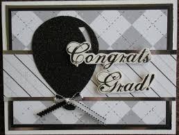 engaging graduation cards asda card graduation cards cvs
