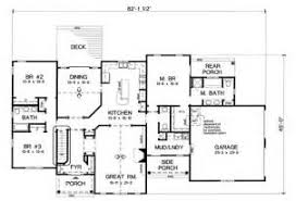 awesome canadian house plans bungalow 6 d renderings home