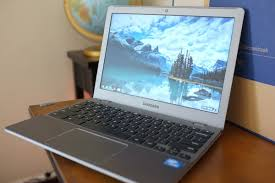 chromebook black friday best buy black friday samsung series 5 550 chromebook deals 2012