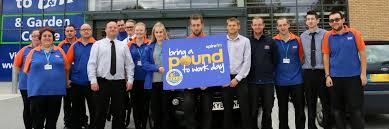 Spire Fm Whats On In Spire Fm Bring A Pound To Work Day