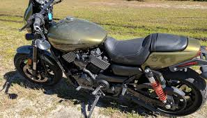what it u0027s like to crash a motorcycle rideapart
