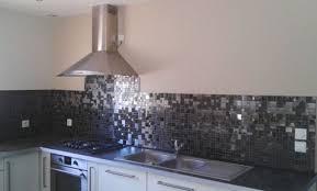 decoration faience pour cuisine populaire cuisine idées plus décoration couleur de faience pour
